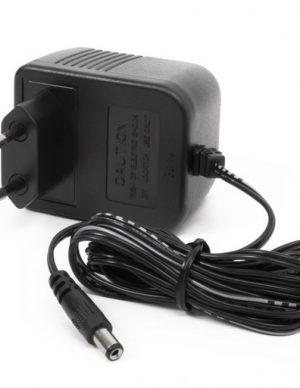 adapter-02